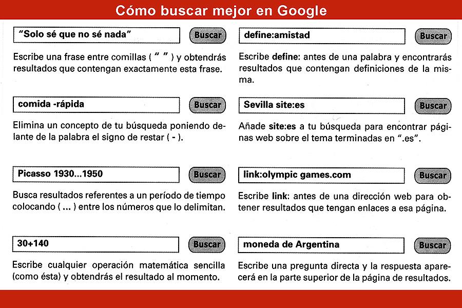 Google_Buscar