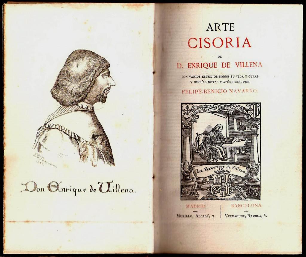 03_El_Arte_Cisoria_del_Marques_de_Villena