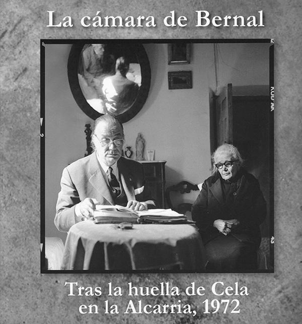 01_La_Camara_de_Bernal