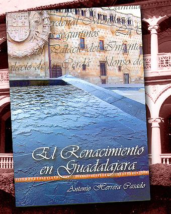El Renacimiento en Guadalajara
