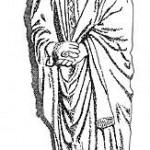 Obispo_Don_Bernardo