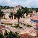 911018_Colombia_Cartagena_P