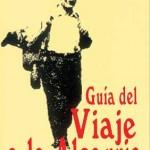 980724_Rutas_Literarias