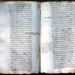 980904_Biblioteca-Molinesa