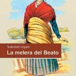 030530_Melera_Beato