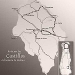 100226_Ruta_Castillos_Molina