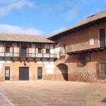 040123_Plazas-Ciudad-Real