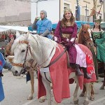 040220_Tendilla-Feria