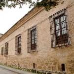 040305_Casonas-Alcarria