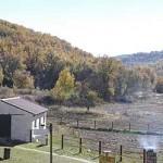041001-Turismo_Rural
