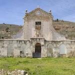 050408_Convento-Budia