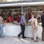 050513_Feria_libro_2005