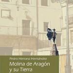 051007_Molina_sostenible