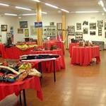 060519_Museos