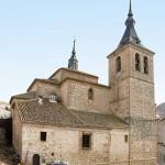 060825_Jadraque_Iglesia