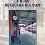 070720_Monje_Relatos