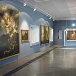070831_Museo_Transitos
