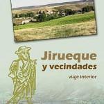 071123_Jirueque