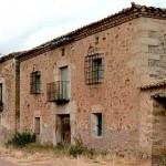 071214_Arquitectura_Molina