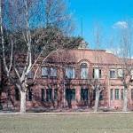 080425_Patrimonio_Fabrica_H
