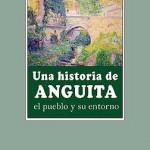 080725_Anguita