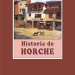 090501_Horche
