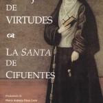 090612_Santa_Cifuentes