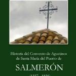 090828_Salmeron