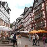 090925_Marburg