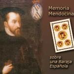091113_Baraja_Mendocina