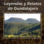 091231_Leyendas_de_Monje