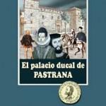 100129_Palacio_Pastrana