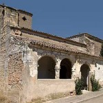 100903_Castilblanco_de_Henares