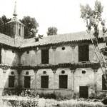 101001_Convento_de_Bernardas_de_Guadalajara