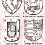 101015_Hita_Escudos