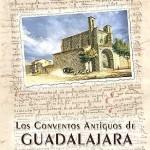 101022_Conventos_de_Guadalajara
