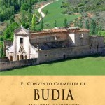 Libro sobre el Convento de Budia