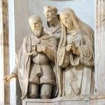 001208_Estatuas-Funerarias