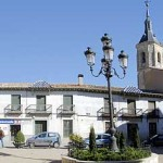 020327_plazas_mayores
