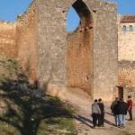 021101_castillo_brihuega