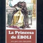 920103_Eboli_Princesa