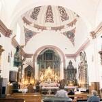 920110_Tierzo_Iglesia