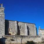 920117_Algora_Iglesia