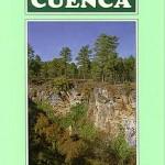 920124_La_Serrania_De_Cuenc