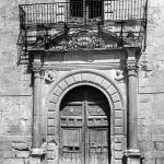 920306_Pastrana_Palacio_Duc