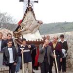 920417_Pastrana_Semana_Sant