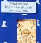 920424_Tomas_Lopez_Medel