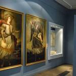 920522_Amigos_Museo