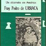 920710_Alcarrenos-en-Americ