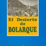 920724_Bolarque_Centenario